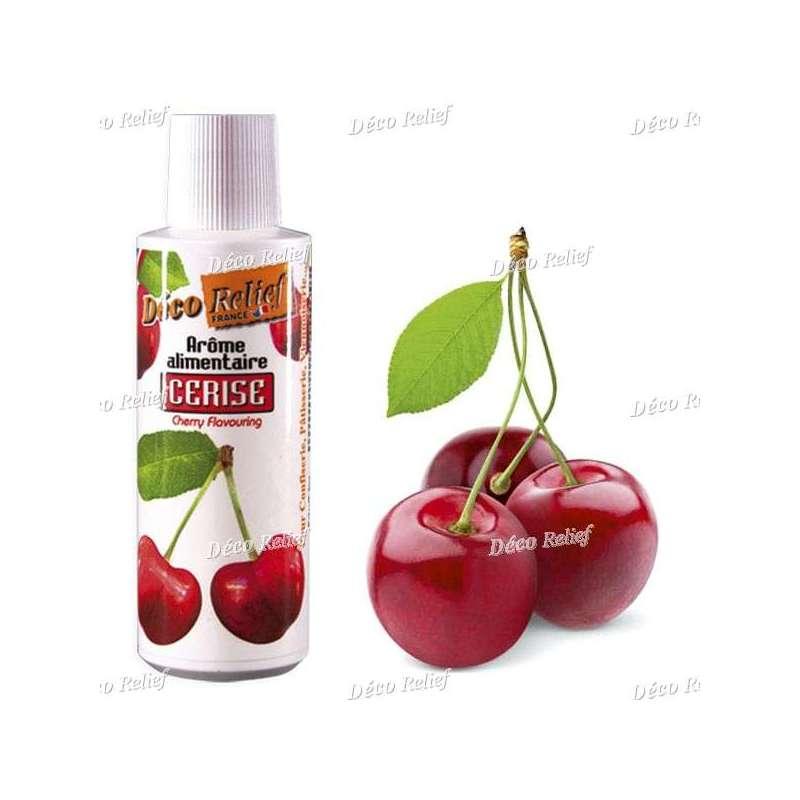 arome et liquide