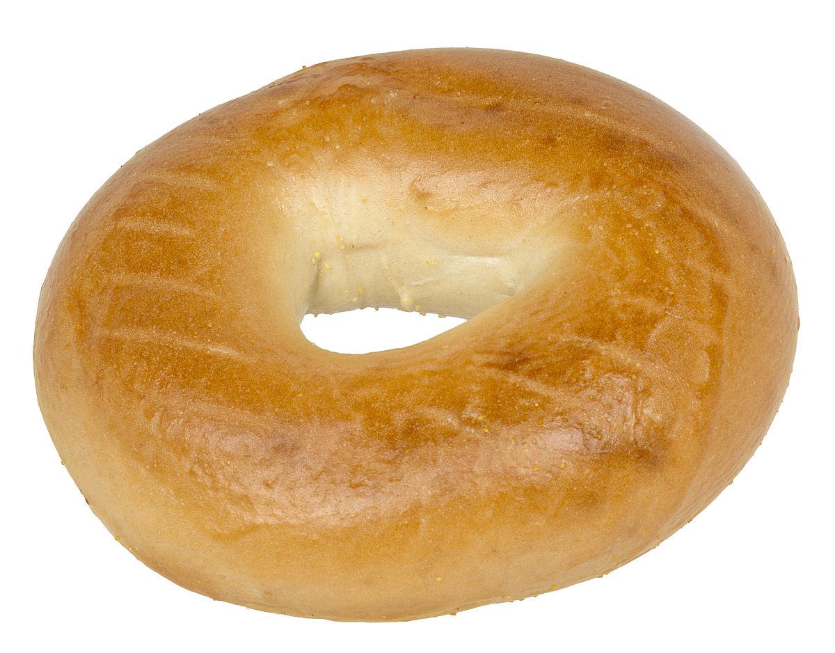 bagel
