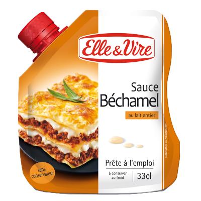 bechamelle