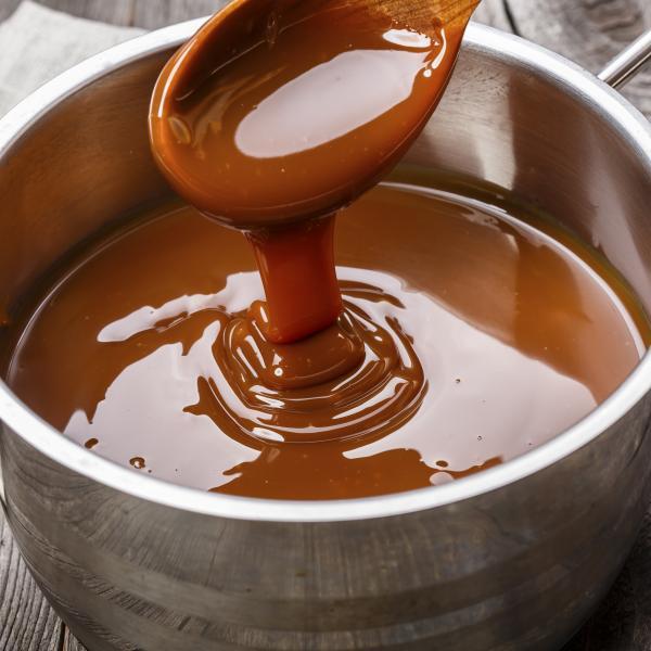 caramel beurre sale