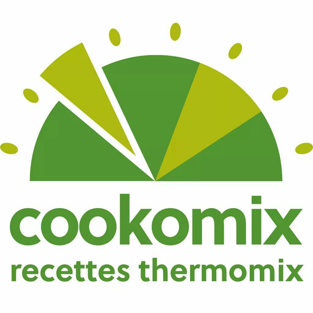cookomix