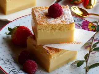 dessert facile