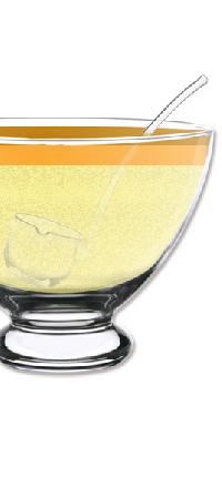 soupe champenoise
