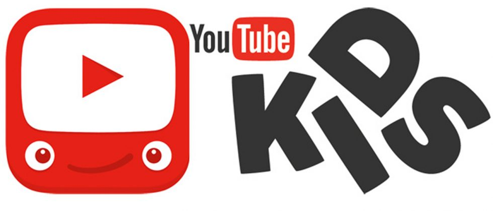 youtube kid en francais