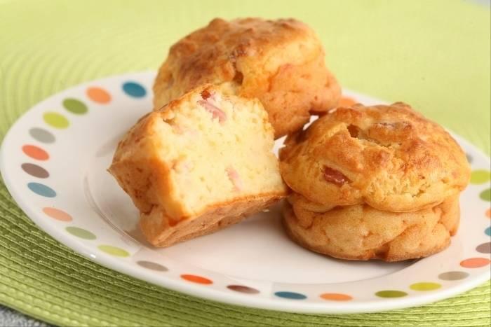 muffin sale