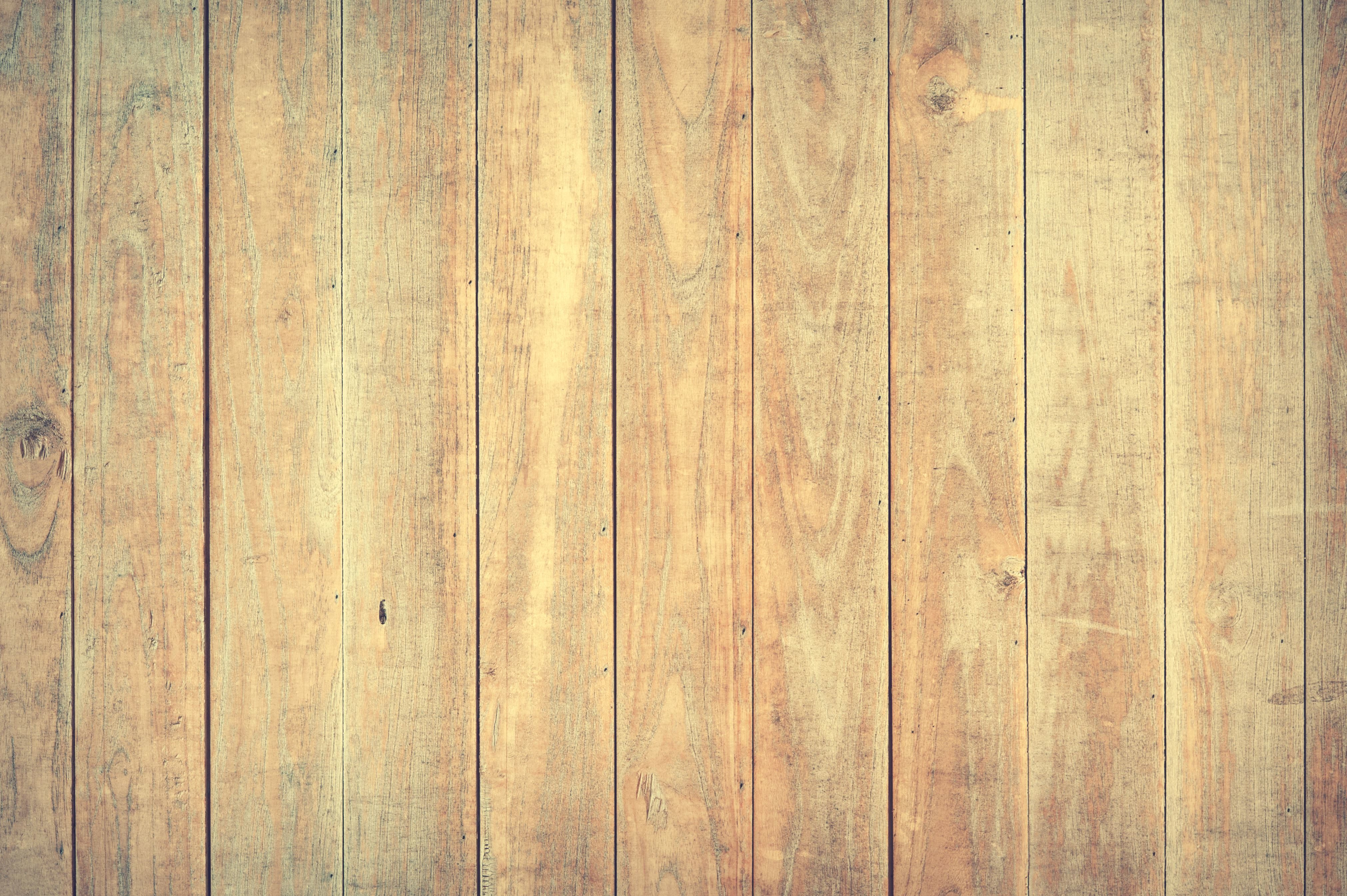 planche de bois