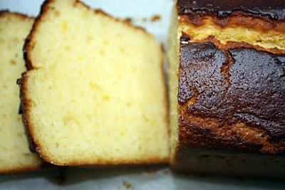 recette cake