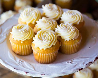 recette cupcake