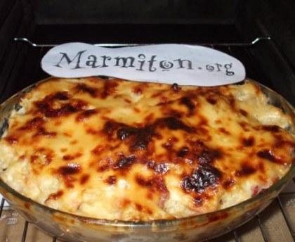 recette marmiton