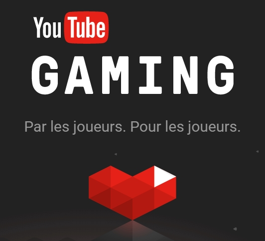 youtube kid en francais